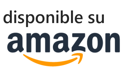 Visit us on Amazon
