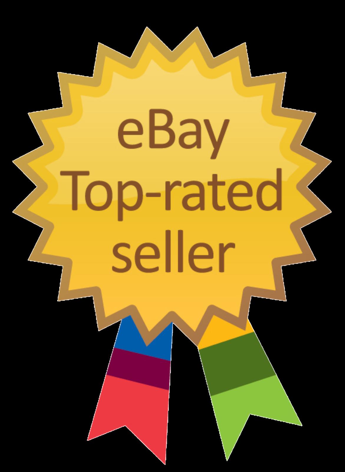 ebay_seller